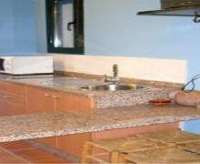 Casas Rurales Pinos de Hinojos casa rural en Hinojos (Huelva)