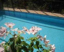 El Paraiso casa rural en Huelva (Huelva)