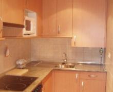 Apartamentos Lenes casa rural en San Juan De Plan (Huesca)
