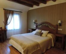 Casa Lordán casa rural en Torla (Huesca)