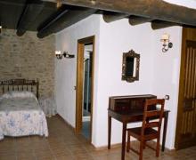 La Posada de Villalangua casa rural en Huesca (Huesca)