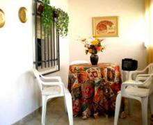 Casa Lucía casa rural en Villanueva Del Arzobispo (Jaén)