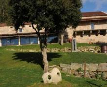 Mi Abadía casa rural en Villanueva Del Arzobispo (Jaén)