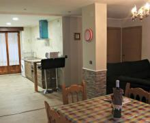 Apartamentos Turísticos Los Riscos casa rural en Anguiano (La Rioja)