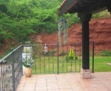 La Campana casa rural en San Millan De La Cogolla (La Rioja)