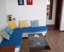 Casa Oceana casa rural en Tinajo (Lanzarote)