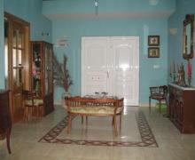 Casa Doña Julia casa rural en Valdealcon (León)