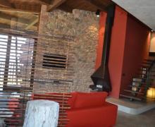 El Cobert de L´Era casa rural en Oden (Lleida)