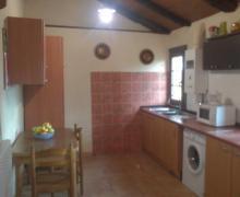 Casa Dos Nenos casa rural en Begonte (Lugo)
