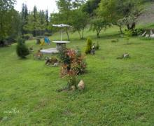 La Casa De Tu Vida casa rural en Samos (Lugo)