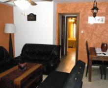 Apartamento Antonia casa rural en Chinchon (Madrid)