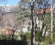 Casa Lafora casa rural en Cercedilla (Madrid)