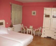 Hotel Rural Los Frutales casa rural en Cercedilla (Madrid)