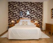 Hotel Al Andalus Nerja casa rural en Nerja (Málaga)