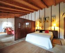 Hotel Rural Finca Son Pons casa rural en Búger (Mallorca)