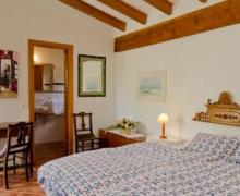 S' Horta casa rural en Capdepera (Mallorca)