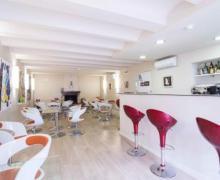 RuralSuite Hotel-Apartamentos casa rural en Cascante (Navarra)