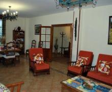 Casa Peña El Tejo casa rural en Velilla Del Rio Carrion (Palencia)