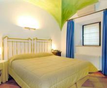 Hotel La Casa Del Abad  casa rural en Ampudia (Palencia)