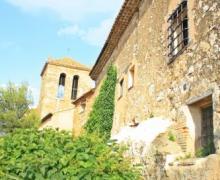 Villa de Monteagudo casa rural en Monteagudo De Las Vicarias (Soria)