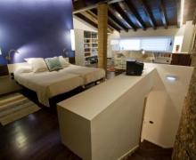 Cal Royo casa rural en Vilaplana (Tarragona)