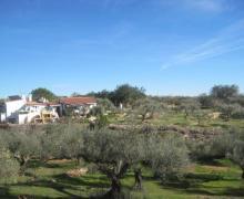 Casa Rural Villafeliche   casa rural en Tarragona (Tarragona)