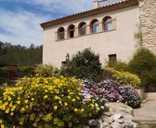 Mas De L'aleix 1 casa rural en Renau (Tarragona)