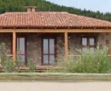 Finca Casas del Pinar casa rural en Granadilla De Abona (Tenerife)