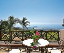 Finca Vista Bonita casa rural en San Miguel De Abona (Tenerife)