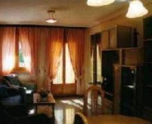 Apartamentos Bronchales casa rural en Bronchales (Teruel)