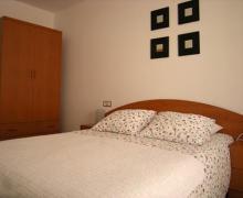 Apartamentos Los Mayos de Albarracín casa rural en Albarracin (Teruel)