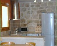 Casa de las Letras casa rural en Lledo (Teruel)