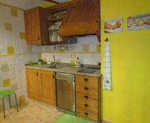 Casa rural El Ventanico casa rural en Fuentes Calientes (Teruel)