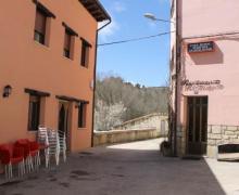 Casa Rural Martina casa rural en Guadalaviar (Teruel)