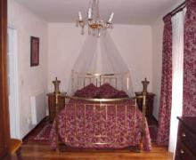 Casa Rural Bargueña casa rural en Bargas (Toledo)