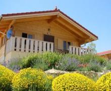 Aras Rural casa rural en Aras De Los Olmos (Valencia)