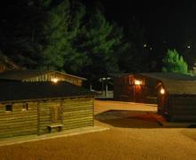 Calvestra casa rural en Requena (Valencia)