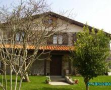 Casa Rural Altuena casa rural en Amoroto (Vizcaya)
