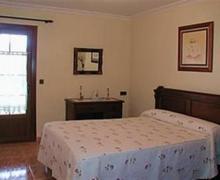 Etxano casa rural en Amorebieta (Vizcaya)