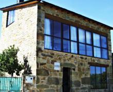 La Coral de Sanabria casa rural en Palacios De Sanabria (Zamora)