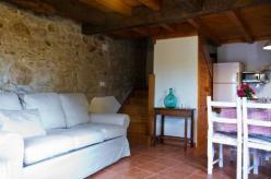 Casa La Campana: Gîte Anglais Asturias