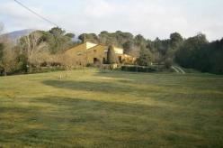 Can Joan Barnedas: Holiday Cottage English Barcelona