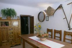 Can Pavet: Holiday Cottage English Barcelona
