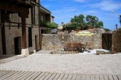 Reoyo I y II: Ferienhaus Englisch Burgos