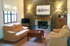 El Regajo del Tejar: Holiday Cottage English Cáceres