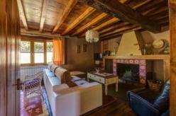 Abiada Rural: Holiday Cottage English Cantabria