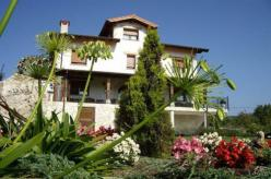 Valle de Güemes: Holiday Cottage English Cantabria