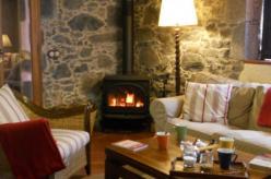 Finca Casa De La Virgen: Holiday Cottage English Gran Canaria