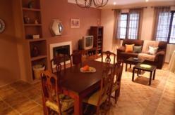 Cuesta del Cerro: Holiday Cottage English Granada