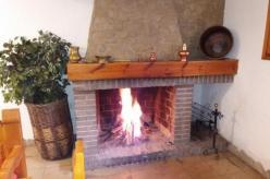 Casa Tura: Ferienhaus Englisch Huesca